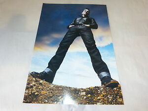 RICHARD-HAWLEY-Mini-poster-couleurs