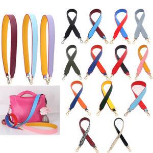 Ladys-Leather-Bag-Strap-Replacement-Handbag-Shoulder-Bag-Purse-Belts-for-Womens