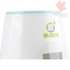 Bubos-Smart-Baby-Bottle-Warmer-with-Backlit-LCD-Real-Time-Display thumbnail 6