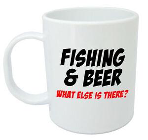 Fishing-amp-Beer-Mug-Birthday-Christmas-Gift-Ideas-Gifts-for-Men-Boyfriend