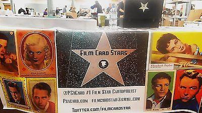 Film+Card+Stars