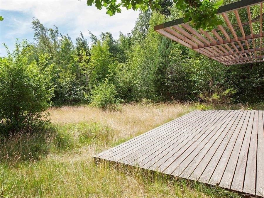 sommerhus, Højby, sovepladser 8