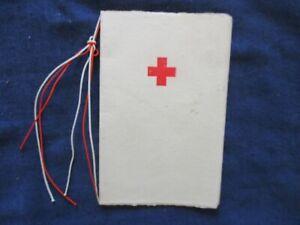 1934-Osaka-Japan-International-Red-Cross-Conference-Dinner-Menu