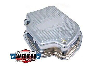 Ölpeilstab Flex GM TH700 Getriebe Chevrolet Ölmessstab Transmission Dipstick