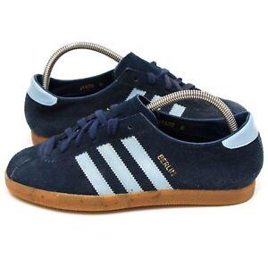 rare-adidas-Berlin-vintage-cortos-yugoslavia-size-eu-39-uk-6-503