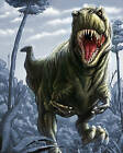Discovery Channel's Dinosaurs & Prehistoric Predators by Zenescope Entertainment (Paperback, 2011)