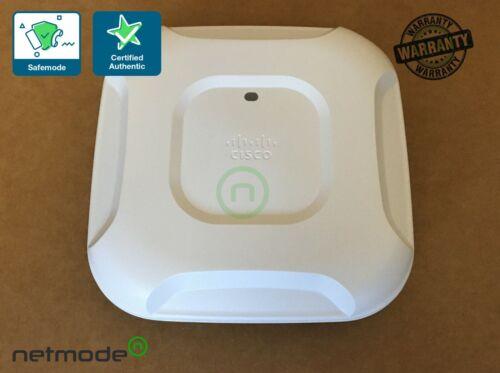 Cisco Aironet AIR-CAP3702I-E-K9 Wireless Access Point Dual-band 802.11a//g//n//ac