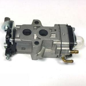 Carburetor-For-Walbro-WYA-79-350BT-150BT-350BT-Backpack-Blower-New