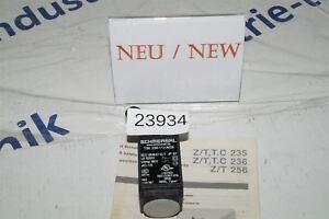Schmersal-T3K-236-11z-M20-Interrupteurs-de-Securite-T3K23611zM20