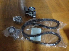 JDM Toyota Altezza SXE10 - 3SGE Beams Timing Belt Tensioner Idler Kit
