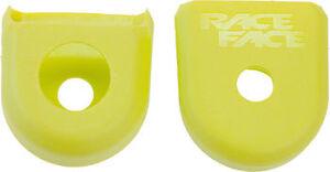 Race-Face-Next-Crank-Boots-Yellow-Medium