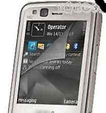 For Samsung S5570 Galaxy Mini Screen Protector Guard UK