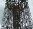 Towards the Sun [Digipak] * by Alexi Murdoch (CD, Mar-2011, Zero Summer)