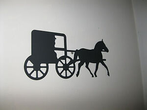 Vehicles For > Cinderella Horse And Carriage Clipart ... |Metal Horse And Buggy Silhouette