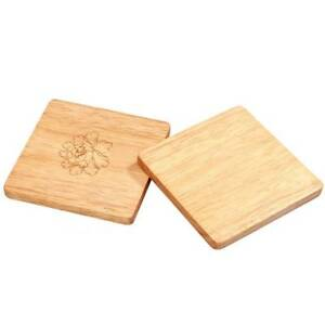 Image Is Loading Pas Dining Table Place Mats Square Pads Waterproof
