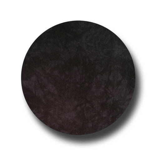 32 ct Shadow Black Picture This Plus Belfast Linen Cross Stitch Fabric