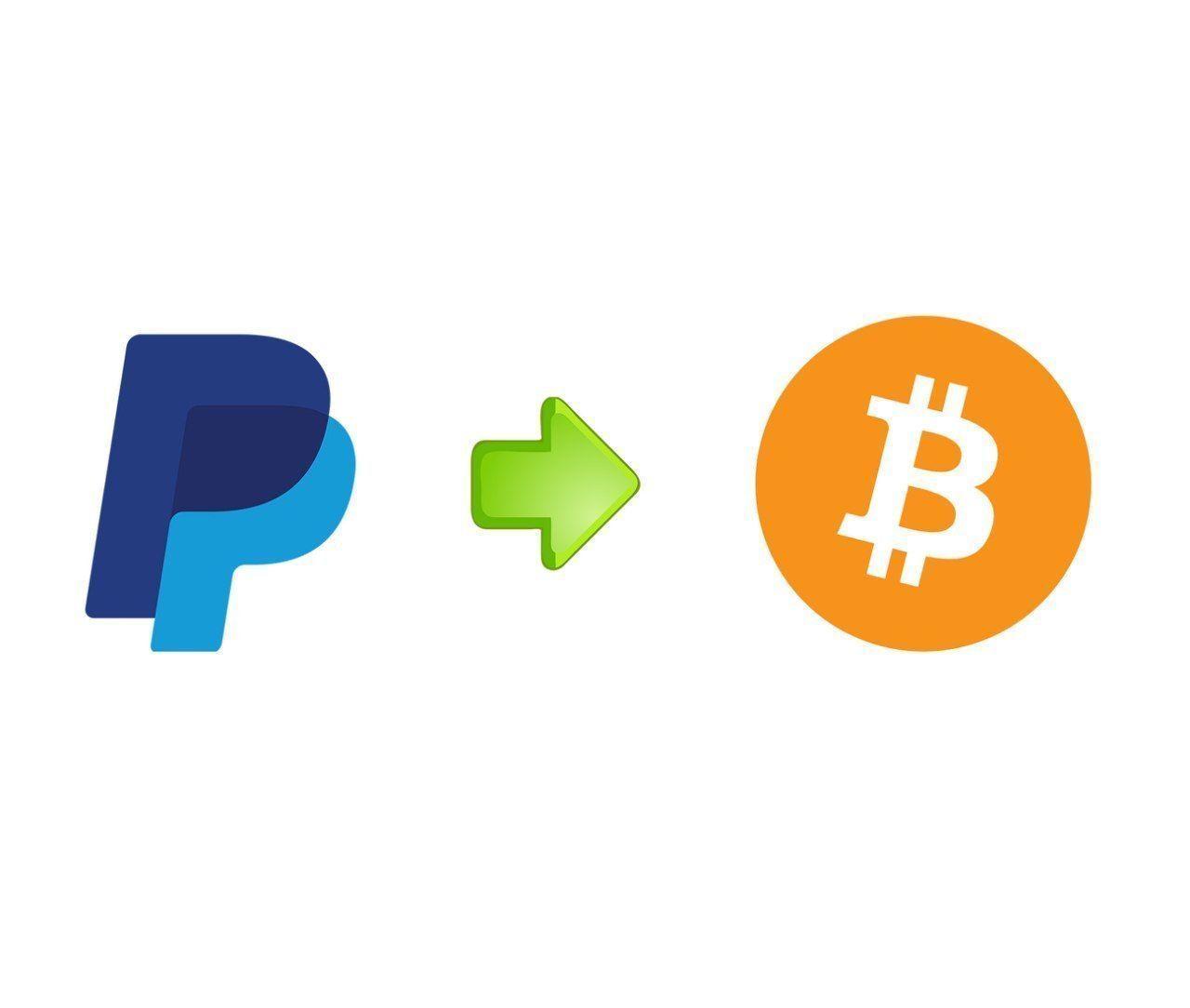 ビットコイン 0.00001