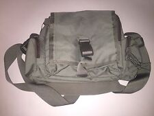 *NEW BDS Tactical Battle Bag in Foliage Green Retail Price $145