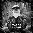 Turbo  (Ltd.Deluxe Box) von Karate Andi (2016)