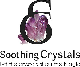Soothing Crystals
