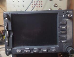 KMD-540-MFD-066-04035-0101-With-Radar-Card-Installed