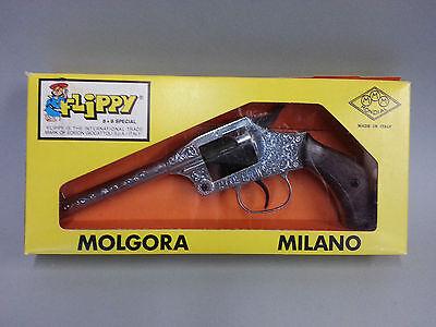 Molgora Little Crow Pistola giocattolo | eBay