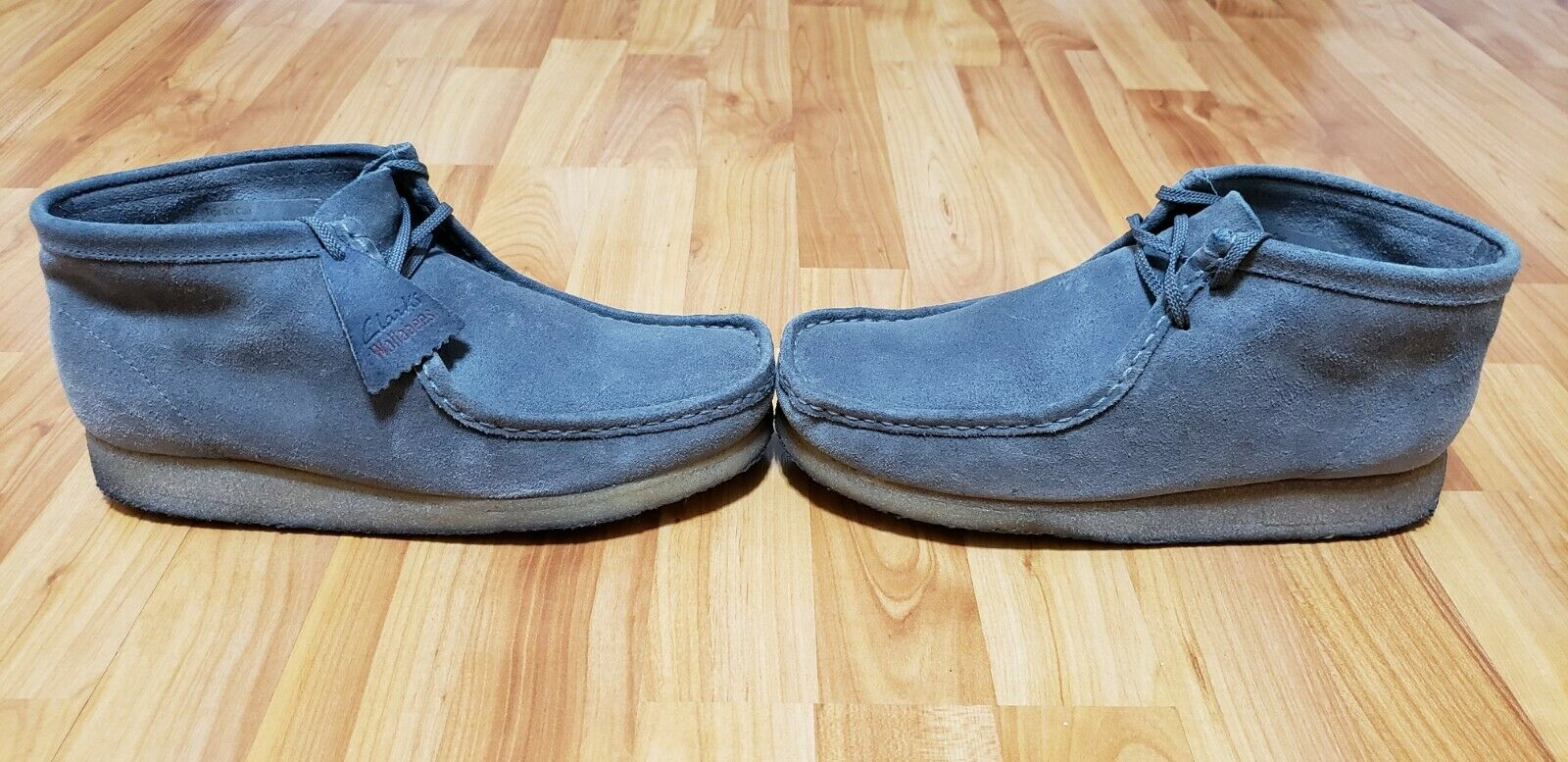 size 14 skate shoes Rudolph Blaze Ingram Posts Facebook