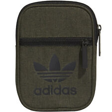 1461dafb7cd Adidas Originals Festival Shoulder Bag Belt Bag Mini Bag Crossbody