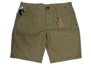 Fabric Taglia Timberland Cordura Khaki Shorts Fit Classic Nwt Tb0a166w 38 88 1rYnY7q6S