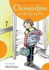 Clementine and the Spring Trip by Sara Pennypacker (Paperback / softback, 2014)