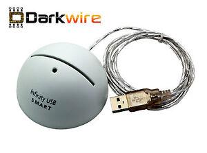 Infinity-USB-Smart-Smart-Card-Reader-Writer-Satellite-Receiver-Cam