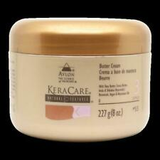 Keracare Natural Textures Butter Cream Everyday Moisturizer 227g For Sale Online Ebay