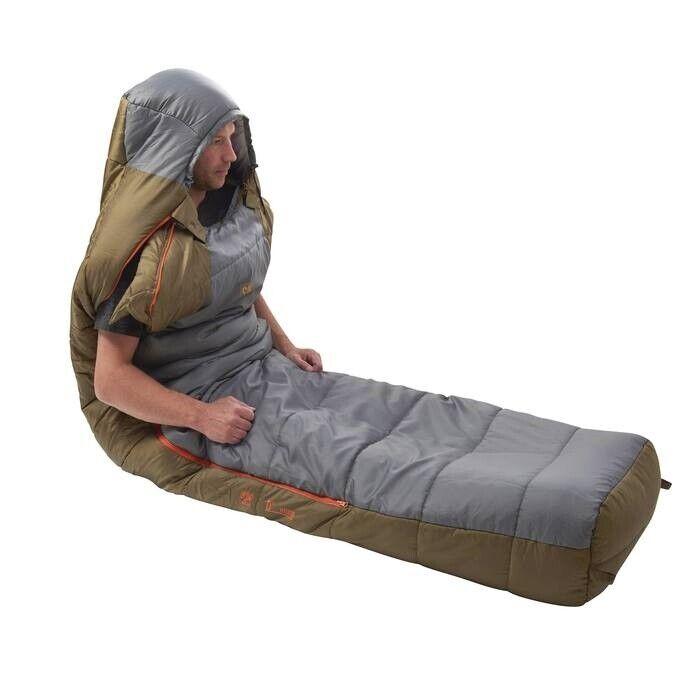 Slumberjack Ronin 20 Sleeping borsa lungo updated 2020 modello