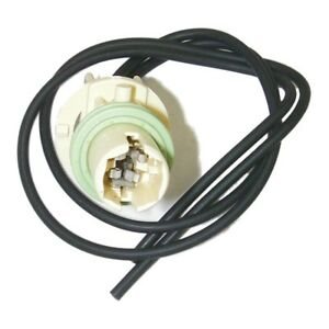 image is loading parts-master-82002-2-wire-side-marker-lamp-