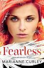 Fearless von Marianne Curley (2015, Taschenbuch)