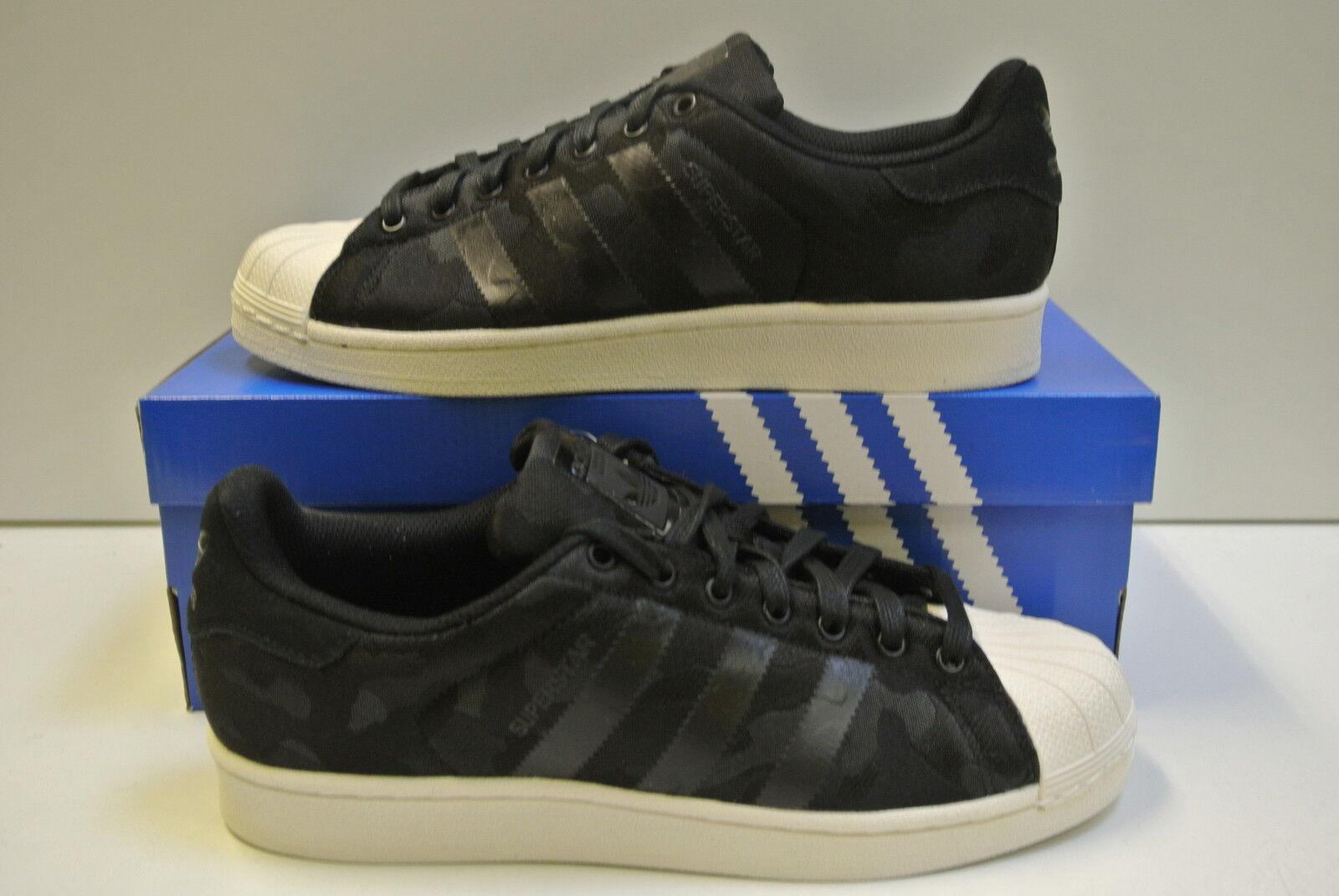 Adidas Superstar Weave Gr. wählbar wählbar wählbar  Neu & OVP AQ6745 c30d91