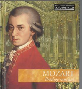 LIVRE-CD-CLASSIQUE-MOZART-PRODIGE-MUSICAL-3158