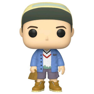 Billy-Madison-with-Lunch-Bag-Exclusive-Pop-Vinyl-Figure-896