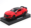 1-32-Diecasts-Vehicles-Chevrolet-Camaro-Car-Model-Collection-Car-Toys-Xmas-Gift thumbnail 8