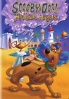 Scooby Doo in Arabian Nights 0883929087020 With Scooby-doo DVD Region 1
