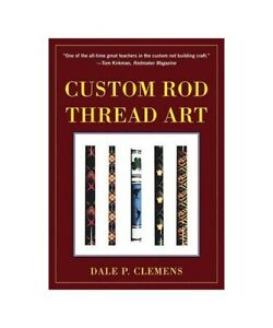 Dale-P-Clemens-Custom-Rod-Thread-Type