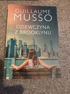 Dziewczyna-Z-Brooklynu-Guillaume-Musso