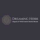 dreamingherbs