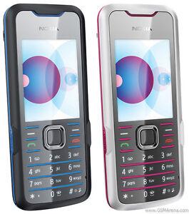 Original-Nokia-7210-Super-Nova-AHB-Exclusive-Month-End-Sale