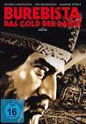 Burebista - Das Gold der Daker (2016)