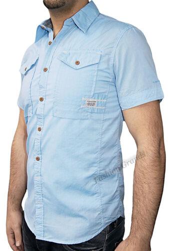 Coast Clubwear s xl shirt Neu party Gr S G star Freizeit Shirt l M Hqzwc5RCx