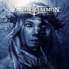 in Darkness 4028466118332 by Agathodaimon Audio Book