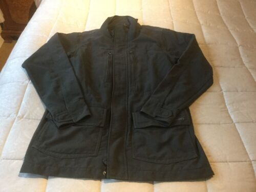 Field Small Rohan Jacket Rohan Taglia Field Small Jacket Taglia OAW8gg