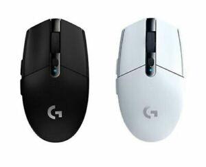Logitech-G304-G305-Lightspeed-Sans-Fil-2-4-G-Souris-gaming-NEUF