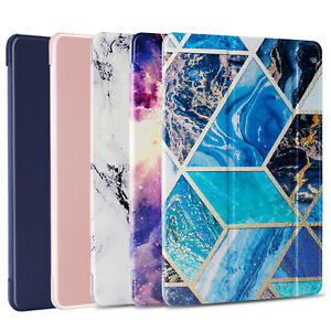 "For iPad 10.2"" 2020 8th Gen/7th Generation Folding Stand Shockproof Case Cover"